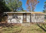 Foreclosed Home in Mount Dora 32757 1425 CAMP AVE - Property ID: 4115435