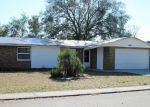 Foreclosed Home in Port Richey 34668 7030 IVANHOE DR - Property ID: 4115452