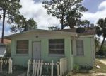 Foreclosed Home in Daytona Beach 32114 1437 FLORIDA ST - Property ID: 4115462