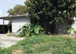 Foreclosed Home in Lake Wales 33898 832 HERROD RD - Property ID: 4115466