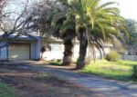 Foreclosed Home in Shasta Lake 96019 4465 PENSACOLA ST - Property ID: 4115531