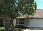 Foreclosed Home in Rialto 92376 853 E JACKSON ST - Property ID: 4115536