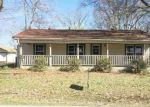 Foreclosed Home in Enola 72047 238 HIGHWAY 107 N - Property ID: 4115573