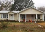 Foreclosed Home in Searcy 72143 410 N OLIVE ST - Property ID: 4115578