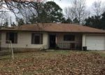 Foreclosed Home in Conway 72032 31 DOGWOOD HL - Property ID: 4115582