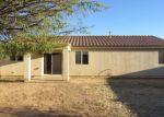 Foreclosed Home in Sahuarita 85629 68 W VIA COSTILLA - Property ID: 4115589