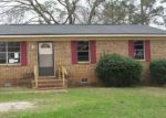 Foreclosed Home in Lanett 36863 2037 53RD AVE SW - Property ID: 4115618