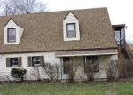 Foreclosed Home in Niles 44446 68 POPLAR AVE - Property ID: 4115643