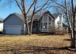 Foreclosed Home in Champlin 55316 10906 QUEBEC AVE N - Property ID: 4115658