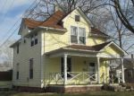 Foreclosed Home in Rushville 46173 322 W 8TH ST - Property ID: 4115682