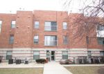 Foreclosed Home in Rolling Meadows 60008 3275 KIRCHOFF RD APT 239 - Property ID: 4115690