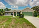 Foreclosed Home in Spring Hill 34609 2450 CORONET CT - Property ID: 4115704
