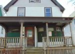 Foreclosed Home in Milwaukee 53208 3125 W MICHIGAN ST - Property ID: 4115731