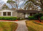 Foreclosed Home in Jacksonville 32218 2811 TINSLEY RD - Property ID: 4115742