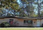 Foreclosed Home in Jacksonville 32217 4440 NARANJA DR S - Property ID: 4115743