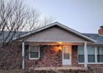 Foreclosed Home in Festus 63028 117 KELLY DR - Property ID: 4115763