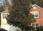 Foreclosed Home in Cartersville 30120 40 GLENABBEY DR NW - Property ID: 4115826