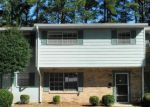 Foreclosed Home in Union City 30291 4701 FLAT SHOALS RD APT 1D - Property ID: 4115853