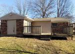 Foreclosed Home in Louisville 40241 5216 WINDY WILLOW DR - Property ID: 4115880