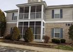 Foreclosed Home in Louisville 40219 5309 CAROLINA CROSSINGS WAY UNIT 202 - Property ID: 4115881