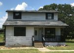 Foreclosed Home in Early 76802 3691 COUNTY ROAD 337 - Property ID: 4115936