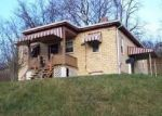 Foreclosed Home in Aliquippa 15001 106 GLEN ST - Property ID: 4115953