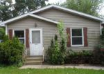 Foreclosed Home in Albert Lea 56007 906 E 9TH ST - Property ID: 4115969
