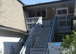 Foreclosed Home in Central Islip 11722 189 FELLER DR # 172 - Property ID: 4116041