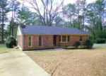 Foreclosed Home in Atlanta 30311 3264 BENJAMIN E MAYS DR SW - Property ID: 4116110