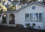 Foreclosed Home in Brunswick 31523 122 MIDWAY CIR - Property ID: 4116128