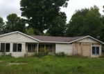 Foreclosed Home in Mesick 49668 10798 N HODENPYLE DAM RD - Property ID: 4116346
