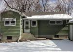 Foreclosed Home in Winona 55987 4145 W 9TH ST - Property ID: 4116363