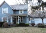 Foreclosed Home in Youngstown 44512 5176 SIMON RD - Property ID: 4116369
