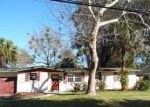 Foreclosed Home in Jacksonville 32216 817 GLYNLEA RD - Property ID: 4116386