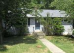 Foreclosed Home in Woodbury Heights 8097 731 CANDIDUS AVE - Property ID: 4116400