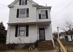 Foreclosed Home in Washington 15301 210 SUMNER AVE - Property ID: 4116408
