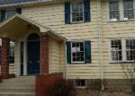 Foreclosed Home in New Castle 16105 1712 HIGHLAND AVE - Property ID: 4116429