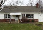 Foreclosed Home in Youngstown 44512 840 AFTON AVE - Property ID: 4116432