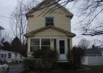 Foreclosed Home in Struthers 44471 212 CENTER ST - Property ID: 4116443