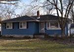 Foreclosed Home in Youngstown 44512 435 MEADOWBROOK AVE - Property ID: 4116444