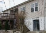 Foreclosed Home in Gilbertsville 19525 122 HAWTHORNE AVE - Property ID: 4116453