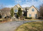 Foreclosed Home in Landenberg 19350 102 FAIRVIEW LN - Property ID: 4116468
