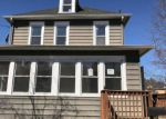 Foreclosed Home in Collingswood 8108 9 COOPER ST - Property ID: 4116483