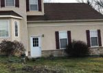 Foreclosed Home in Avondale 19311 101 HART DR - Property ID: 4116485