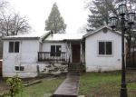 Foreclosed Home in Dunsmuir 96025 4507 DUNSMUIR AVE - Property ID: 4116505