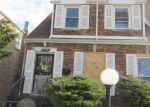 Foreclosed Home in Chicago 60619 8209 S PRAIRIE AVE - Property ID: 4116542