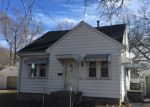 Foreclosed Home in Rock Falls 61071 219 AVENUE B - Property ID: 4116545