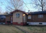 Foreclosed Home in Saint Louis 63137 933 MARIAS DR - Property ID: 4116619