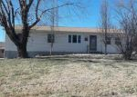 Foreclosed Home in Pevely 63070 2171 FRONT ST - Property ID: 4116623