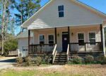 Foreclosed Home in Rocky Point 28457 129 STROUD WILL CT - Property ID: 4116641